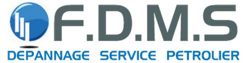 FDMS DÉPANNAGE SERVICE PÉTROLIER
